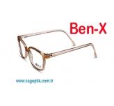 BEN.X